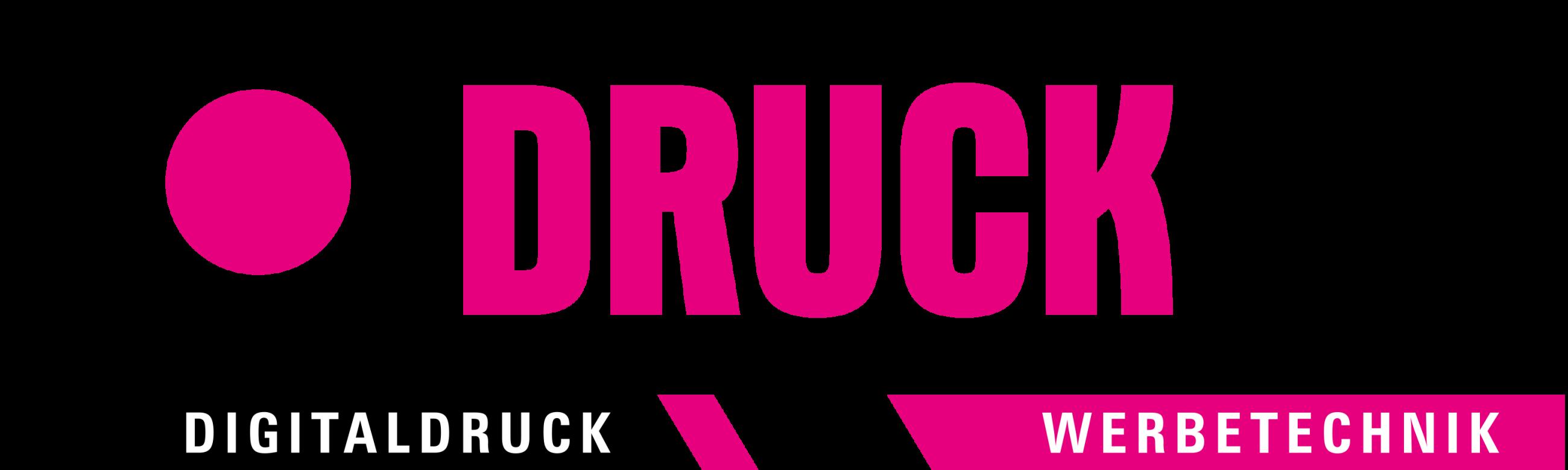 Druck69 Home